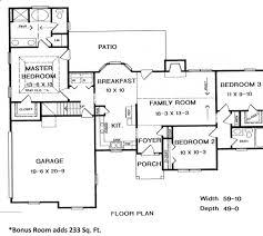 100 blueprints house best 25 modern house plans ideas on