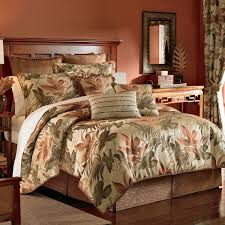 bedroom curtain and bedding sets bedroom amazing shop croscill bali comforter collection the home