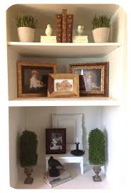 168 best shelve it images on pinterest home projects and wood