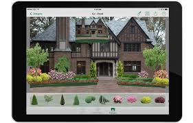3d Home Garden Design Software Backyard Design App Home Design 3d Outdoor Garden On The App Store