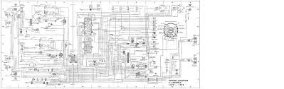 1976 jeep cj5 wiring diagram jeep wiring diagram schematic
