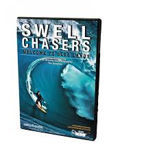 format dvd bluray swell chasers on dvd and bluray surfing visions feature surf