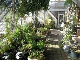 underground greenhouse u2022 nifty homestead