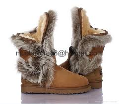 ugg boots sale paypal 2017 top 1 1 quality ugg boots 5803 ugg 5815 ugg 5825 1873 5819