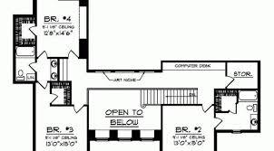 Aladdin Homes Floor Plans Aladdin Rd Jacksonville Fl 32223 U2013 Crystal Clear Realty Llc