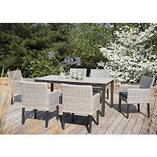 Cheapest Outdoor Furniture by 117 Best Kettler Garden Furniture Sale Images On Pinterest