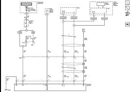 08 silverado wiring diagram 08 silverado wiring diagram u2022 sharedw org