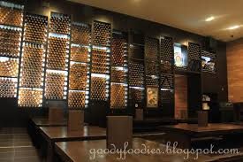 restaurant wall decor home decor arrangement ideas beautiful
