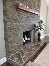 Electric Fireplace Insert Installation by 48 Best New Ideas For Electric Fireplaces Images On Pinterest