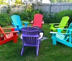 plastic adirondack chairs with ottoman plastic adirondack chair ottoman chairs pink lovely colored resin