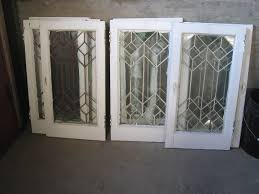 Leaded Glass Kitchen Cabinets Kitchen Bubble Glass Kitchen Cabinet Doors Featured Categories