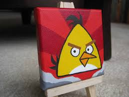 85 cool angry birds merchandise you can buy hongkiat