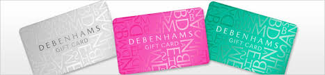 wedding gift debenhams debenhams wedding insurance 20 gift card promotion until end