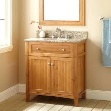 cheap bathroom vanity ideas bathroom vanity los angeles artasgift com