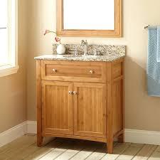 Cheap Vanity For Bathroom Bathroom Vanity Los Angeles U2013 Artasgift Com