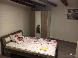 chambre à louer luxembourg louer une chambre au luxembourg finest appartement louer chambre