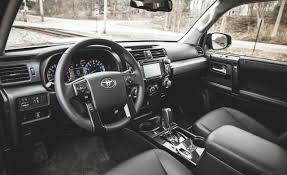 lexus harrier 2014 interior car picker toyota 4 runner interior images