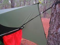 hmg hex cuben fiber ultralight hammock tarp ultralight tarps