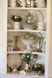 built in china cabinet designs built in china cabinet designs travelcopywriters club