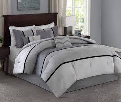 target black friday 7pc velvet bedding bedding for the home big lots