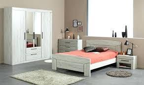 meuble pour chambre adulte meuble chambre adulte lit clissantes meuble design pour chambre
