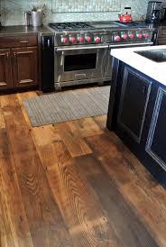47 best wood floor images on flooring ideas oak
