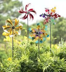 wind spinners garden exhort me