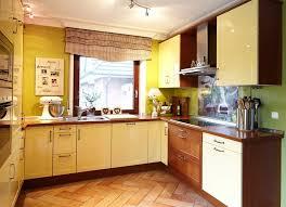 farbe für küche stunning abwaschbare farbe küche pictures ideas design