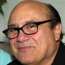 danny devito danny devito filmmaker actor biography