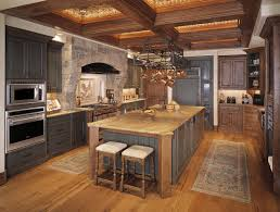 Tuscan Kitchen Rugs 18 Amazing Tuscan Kitchen Ideas Ultimate Home Ideas