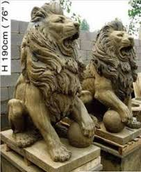 marble lions for sale lion statue search series idea
