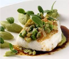 recette de cuisine de chef les 39 meilleures images du tableau recettes de chefs 3 sur