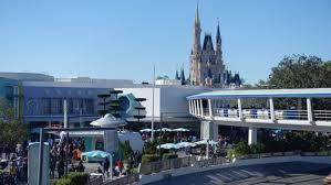 black friday disney world tickets tomorrowland attractions magic kingdom walt disney world