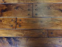 chelsea plank flooring customer reviews tags 39 awesome chelsea