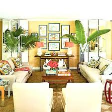 island themed home decor island themed home decor room ideas tropical living snouzorsph site