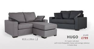Small Corner Sofa Bed With Storage 2 Seater Corner Sofa Bed Uk Centerfieldbar Com
