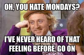Alana Meme - memes of the week 5 21 5 27 nshs denebola