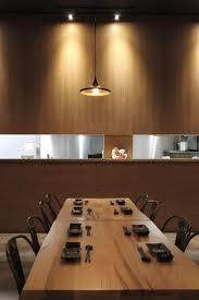 japanese modern 116 best modern japanese images on pinterest architecture cafe