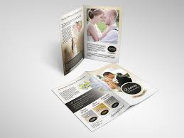 wedding photography services brochure 64 off photographypla net