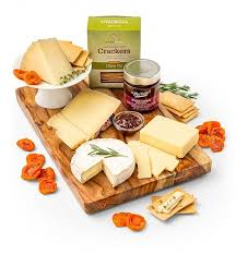 cheese gifts gourmand s cheese selection cheese charcuterie gifts the