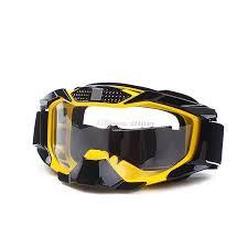 motocross goggles for glasses motocross goggles glasses oculos antiparras gafas moto cross