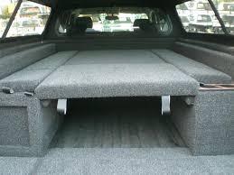 Minivan Interior Accessories Socal Truck Accessories Interior Accessories