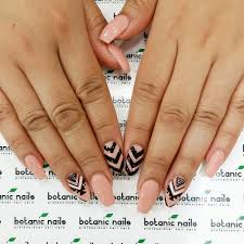 botanic nails 315 photos u0026 167 reviews nail salons 1600 e