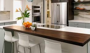 delta linden kitchen faucet astonishing ideas farm kitchen table appealing delta linden