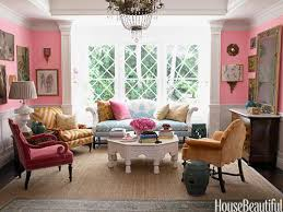 indian inspired living room ideas coma frique studio 6b0276d1776b