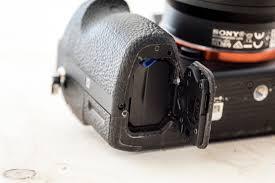 sony a7 black friday sony alpha a7 ii digital camera review reviewed com cameras