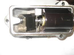 6 9 stanadyne diagrams diesel forum thedieselstop com