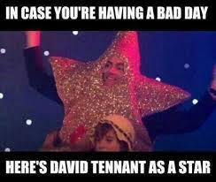 David Tennant Memes - dopl3r com memes in case youre having a bad day heres david