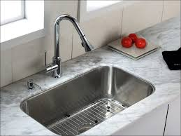 all metal kitchen faucet kitchen all metal kitchen faucets marble backsplash l shape