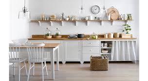 meuble cuisine ind駱endant bois meuble ind駱endant cuisine 28 images cuisine meuble de